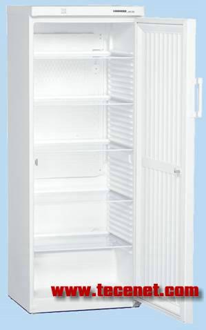 普通型实验室防爆冰箱