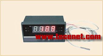 WS3000K温度监测分析仪