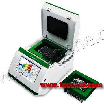 A300 快速PCR仪