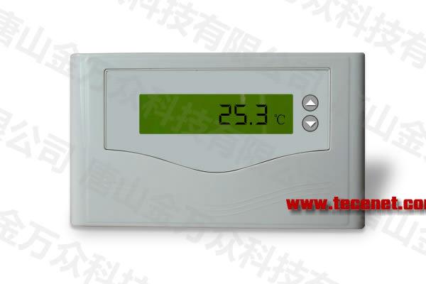 ws1205CG无线室温监测分析仪