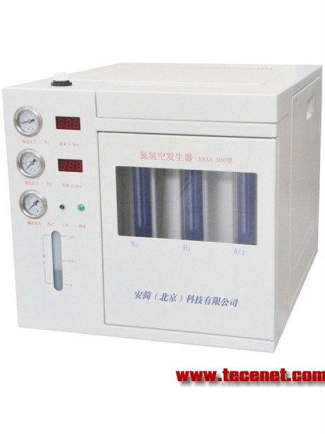 NHAA300三气一体机