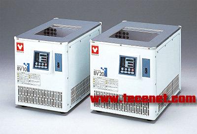 贝尔切素子低温培养箱