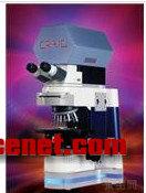 美国CRAIC紫外可见近红外显微分光光度计