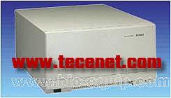 二极管阵列检测器