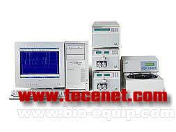 CoMetro液相色谱仪高压梯度系统