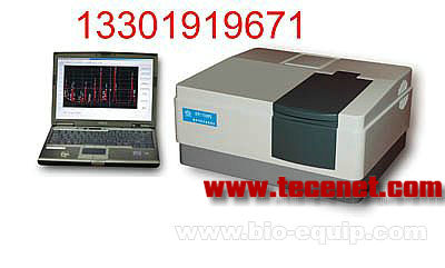 UV1700PC紫外分光光度计批发
