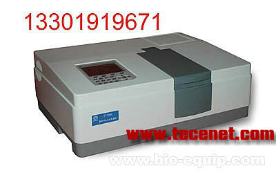 UV1902双光束紫外分光光度计零售