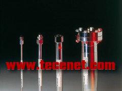 Sephadex G-10葡聚糖凝胶色谱柱