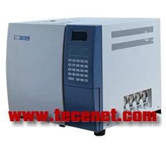 液化气中二甲醚检测气相色谱仪