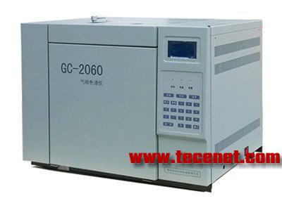 微量硫分析仪,硫化氢检测色谱仪