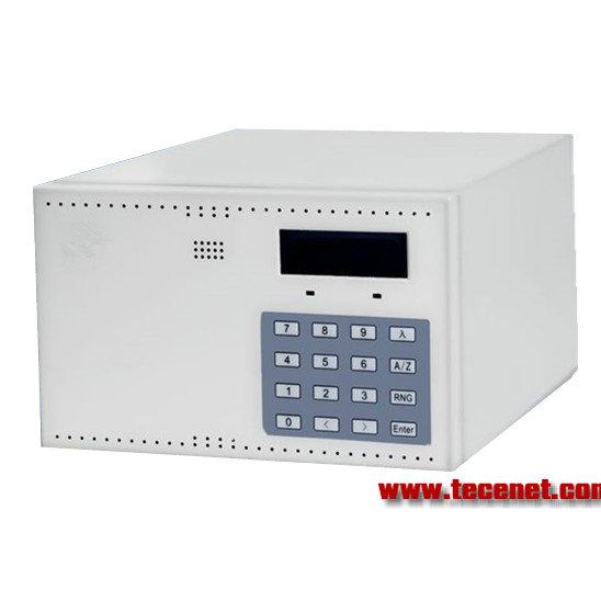 UV501型紫外可见光检测器