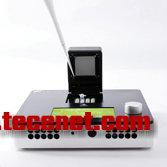 薄型PCR仪/基因扩增仪