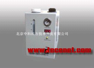 高纯氮气发生器,气体发生器 氢气发生器