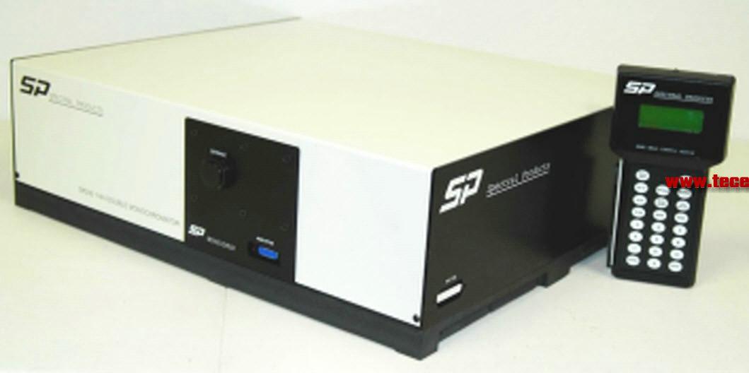 光栅光谱仪单色仪 DK242