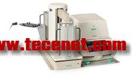 Bio-Rad CFX 自动化系统