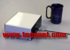 光纤光谱仪SM540