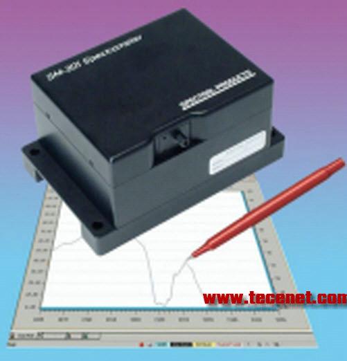 光纤光谱仪SM301/SM301-EX