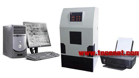 北京六一 WD-9413C型凝胶成像系统