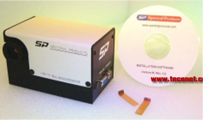 光栅光谱仪单色仪CM110