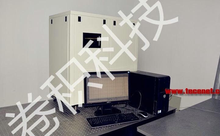 全光谱气体拉曼光谱分析仪
