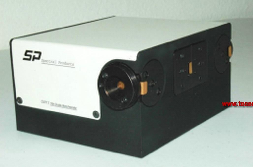 光栅光谱仪单色仪 CM112