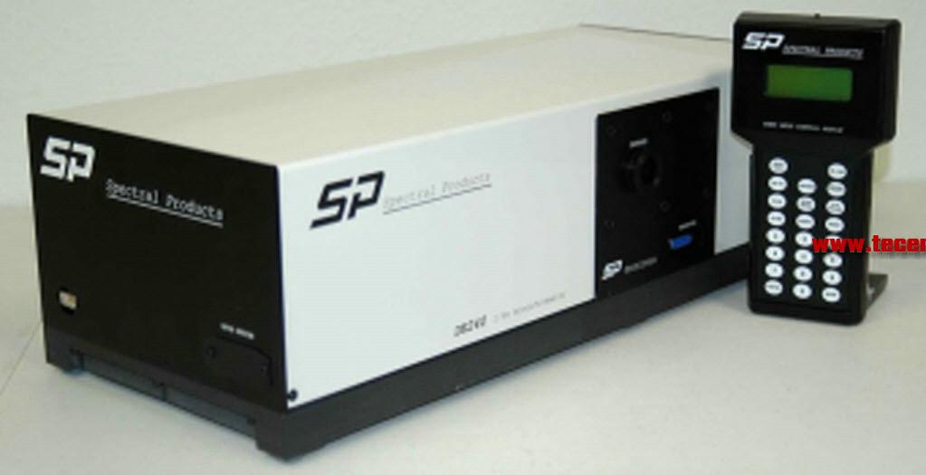 光栅光谱仪单色仪 DK240