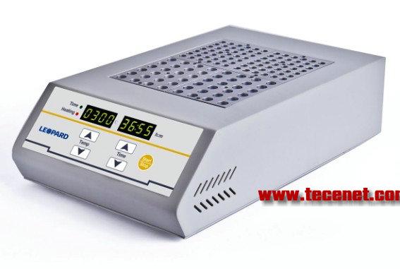 干式恒温器价格_g1400干式恒温器 金属浴公司_厂家_价格_天成医疗网