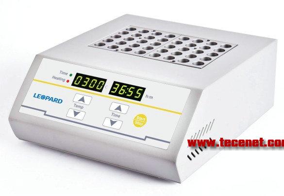 G1200干式恒温器 金属浴