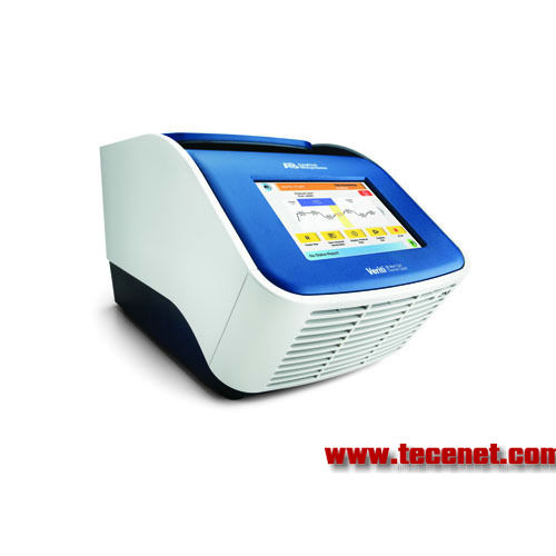 ABI Veriti PCR仪,梯度PCR仪