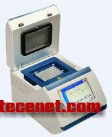快速梯度PCR仪 5年质保 升温速度最快6℃/s