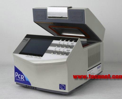 PCR基因扩增仪的特点