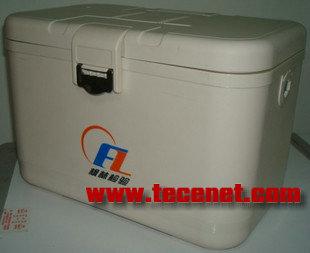 8L 冷藏包  冷藏箱