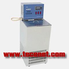 Biosafer DC系列低温恒温槽