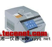 梯度PCR热循环仪K960