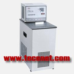 Biosafer BD系列标准低温恒温槽