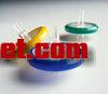 一次性针头滤器(有机系/水系)