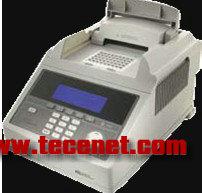 ABI PCR仪9700 2720  北京办事处