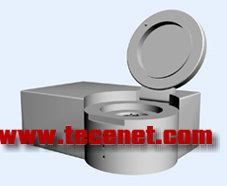 HG-96 荧光分光光度计