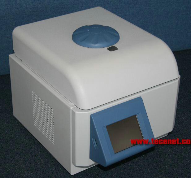 Si-96个人型PCR仪