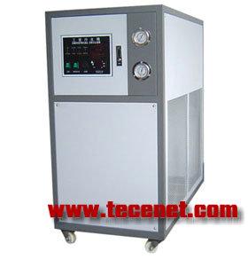成都冷水机 成都工业冷水机 工业冷冻机