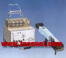 wx-5G看谱镜(金属混料分析仪)