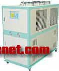 成都乙二醇低温冷冻机  工业冷冻机组