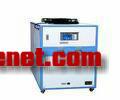 西安风冷式冷水机  水冷式冷水机