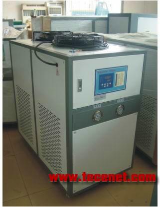 冷水机 自贡工业冷水机  工业冷冻机