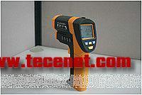 红外测温仪H65