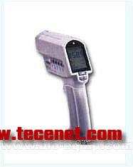 美国MX4红外测温仪MX4