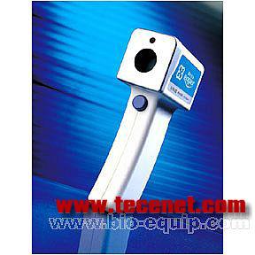 人体红外测温仪便携式LH-PA-000