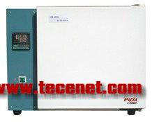 液化气中氮气含量检测分析仪