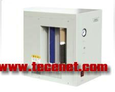 河南配置高纯空气发生器实验室气源空气泵