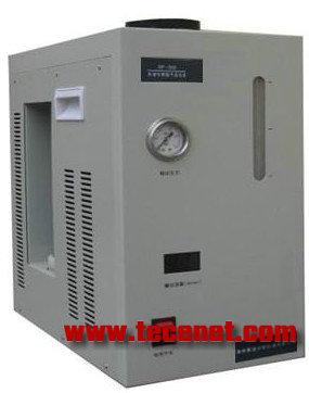 河南新乡供应气相色谱仪专用高纯氢气发生器